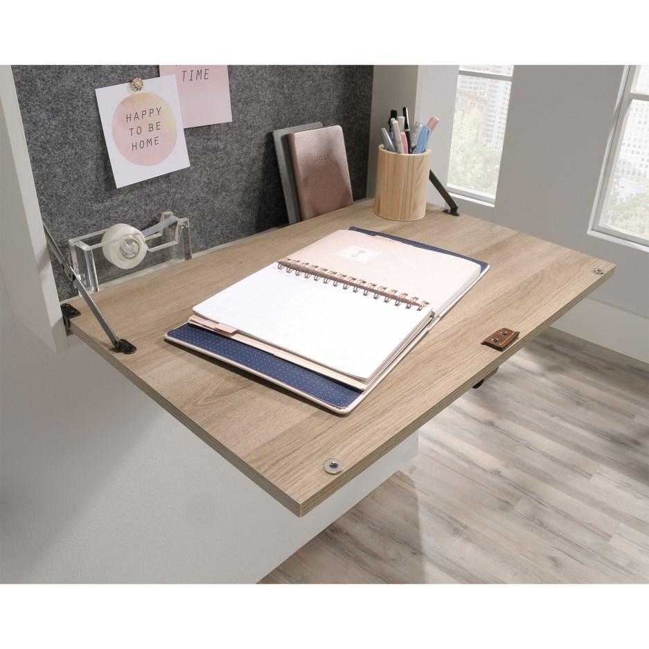 składane biurko pod laptopa