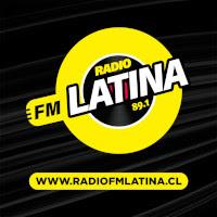radio latina chile