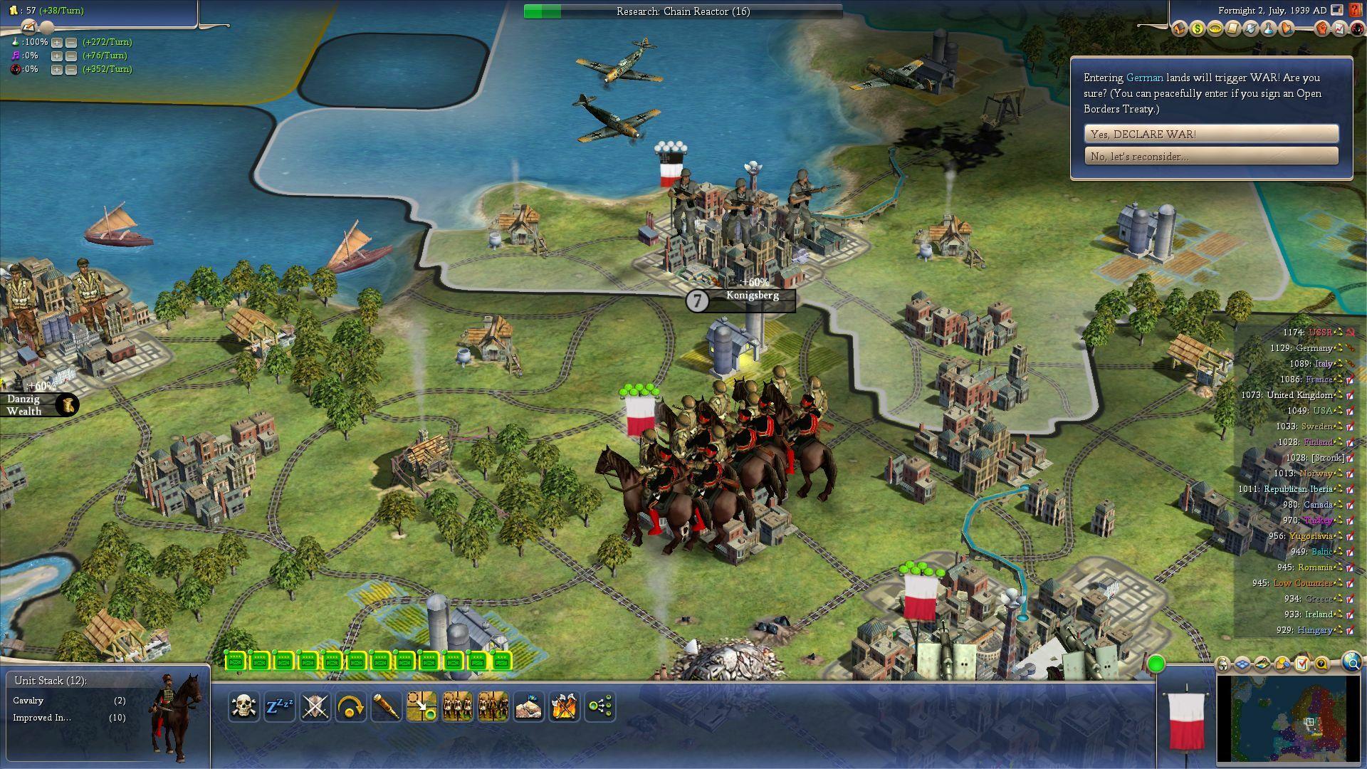 civilization-iv-complete-edition-pc-screenshot-02