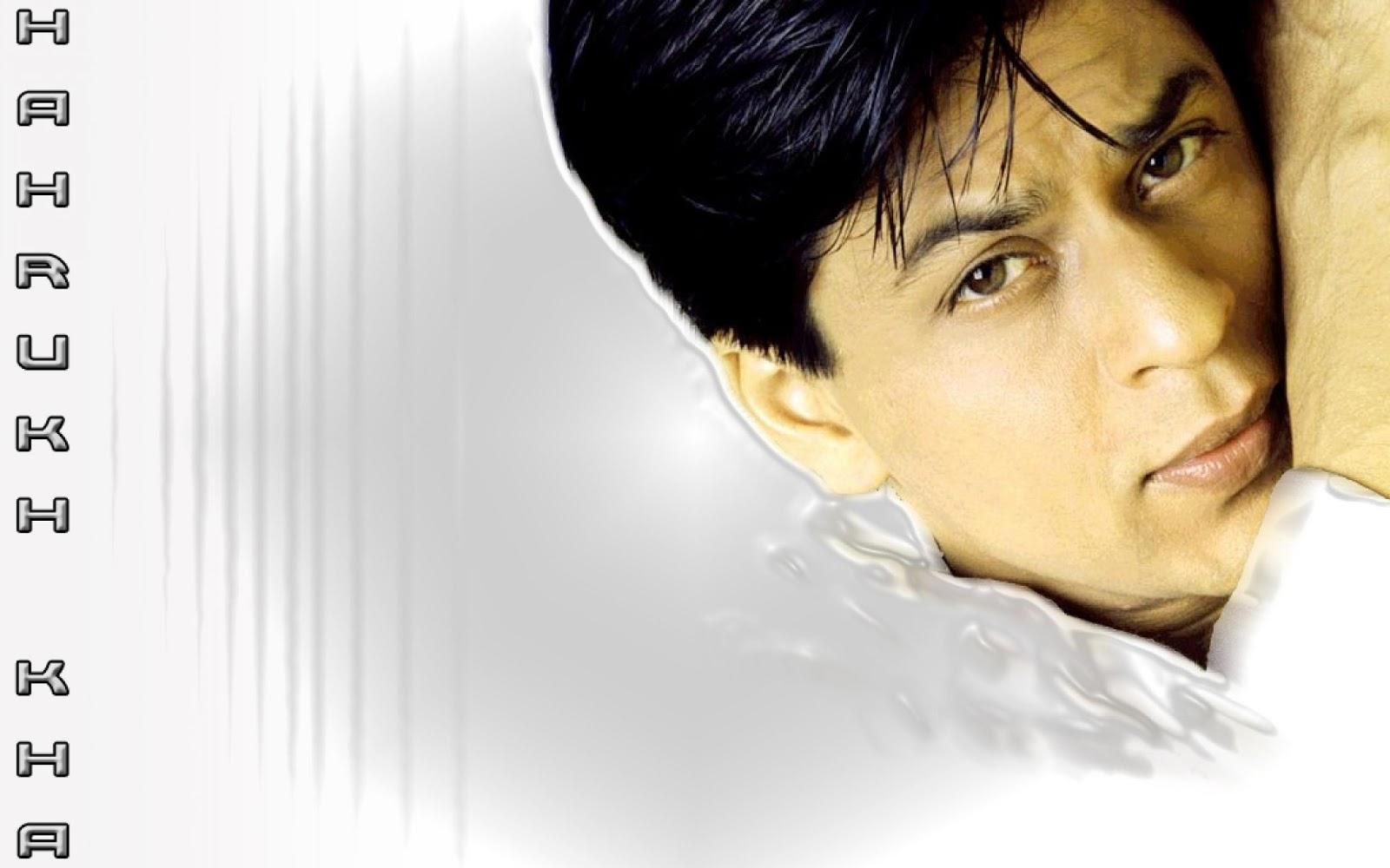 Shahrukh Khan Wallpapers Hd Download Free 1080p: HD Wallpapers Fine: Shahrukh Khan,shahrukh Khan House