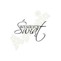 http://sklep.agateria.pl/boze-narodzenie-zima/103-wesolych-swiat-7s-5-5902557821037.html