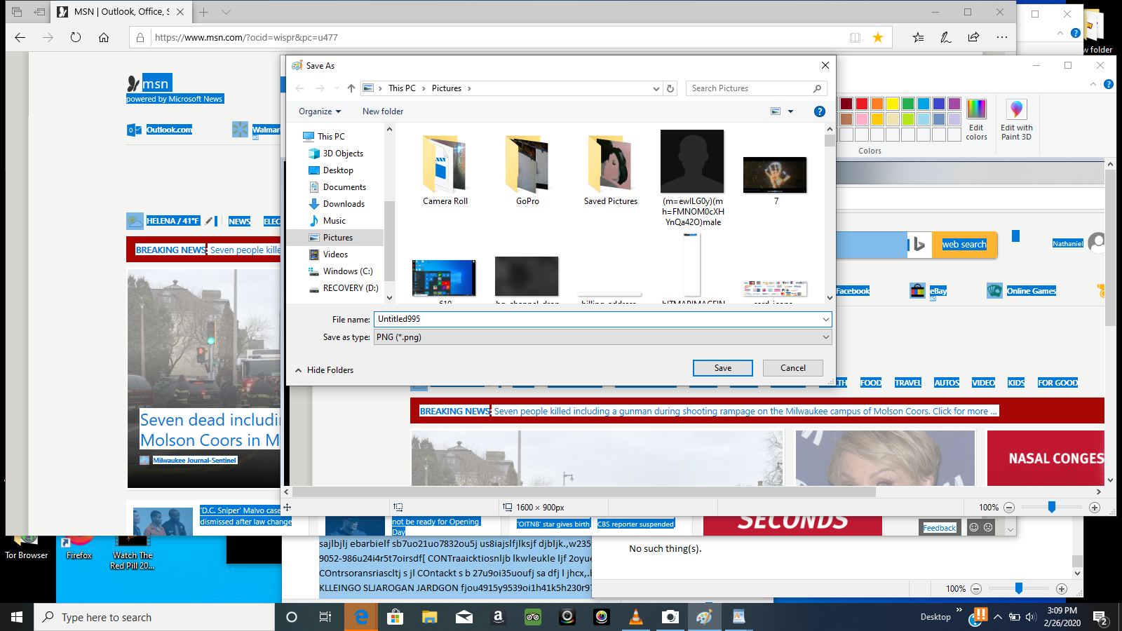 how much does windows 8 cost to download