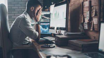 Ciri-ciri Broker Forex Online yang Harus Dihindari