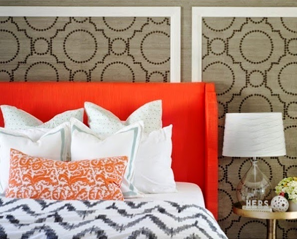 diy paint accent wall ideas