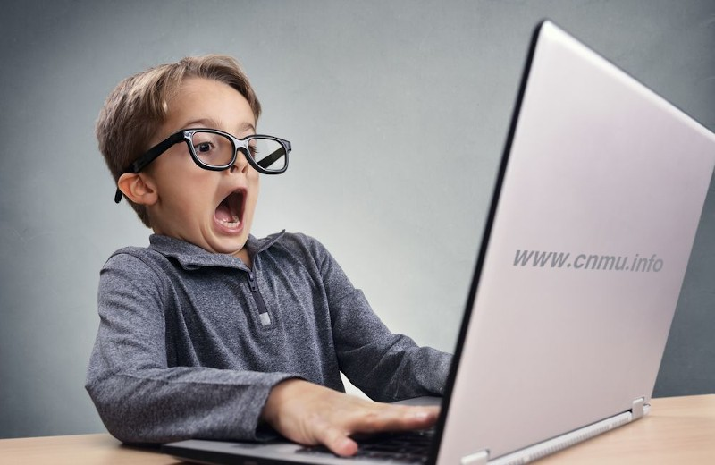 أكبر خطأ وقعت فيه كمدون على منصة بلوجر