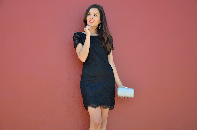 vestido-negro-look-elegante-sexy-black-dress-blogger