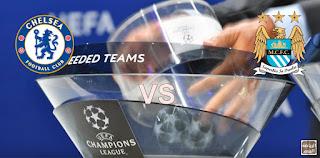 الموعد النهائي لدوري أبطال أوروبا 2021 والقنوات الناقلة ,,,, 2021/5/6 .