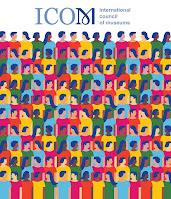 φετινό θέμα εορτασμού «Μουσεία για την Ισότητα: Ποικιλομορφία και Κοινωνική Συνοχή», το ICOM