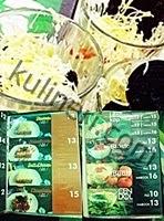 Aneka Kuliner Sop Duren Terbaik dan Terenak