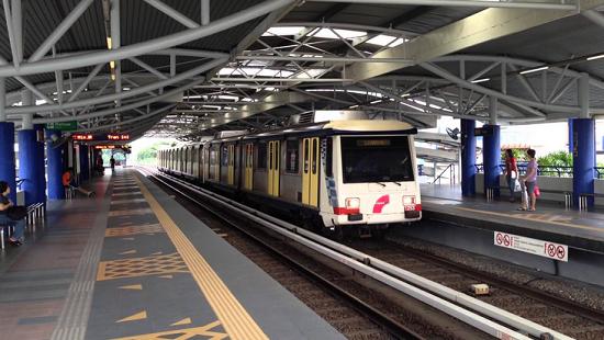Takrifan Dan Konsep Sistem Pengangkutan Di Malaysia Pendidikanmalaysia Com