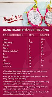tuyen-tap-pha-che-do-uong-thanh-long-vua-ngon-vua-re-bep-banh-11