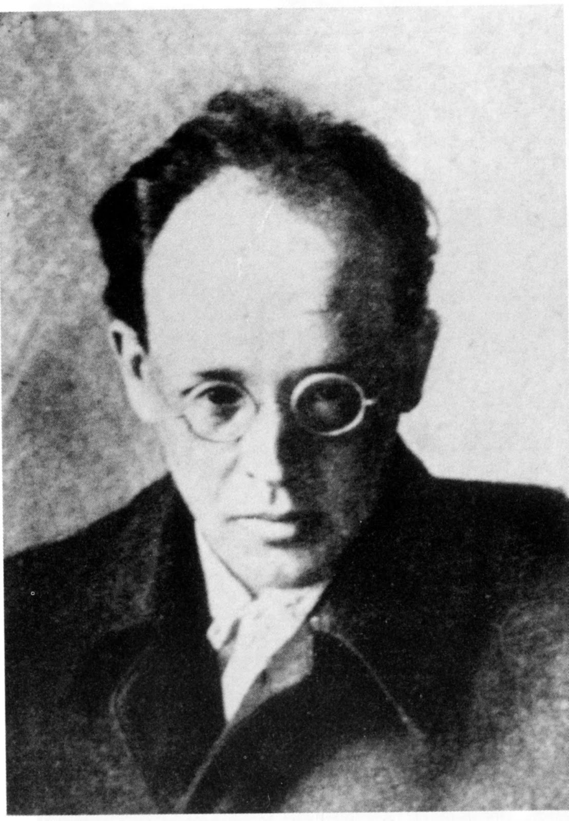 Russian writer isaac babel stanford