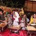 Numpang Makan di Pernikahan, Surat Korban PHK Ini Viral
