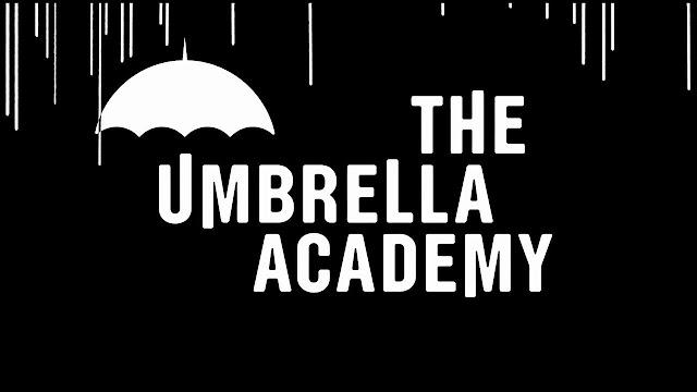 The-Umbrella-Academy-season-2-Netflix-wallpaper-for-laptop