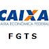 FGTS, Contas Inativas - Lei 13.446/2017, prorrogação até 31 de Dezembro de 2018.
