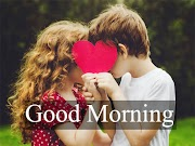 Love Share To Her - Good Morning Poems