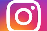 Instagram Pro MOD Dark Latest Version v7.80 Apk