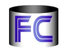 تحميل برنامج FastCopy 3.86 لنقل و نسخ الملفات