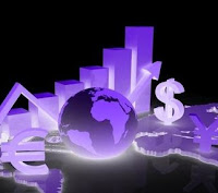 meglio azioni o obbligazioni per investimenti nel 2016