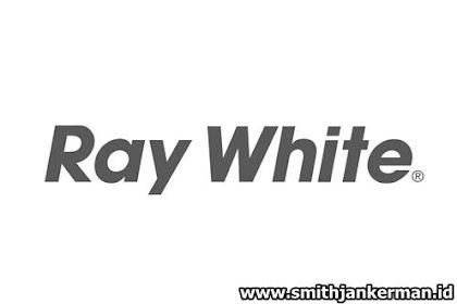 Lowongan Kerja Pekanbaru : Ray White Property Indonesia Januari 2018