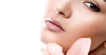 11 simple and easy homemade beauty tips  homemade beauty tips