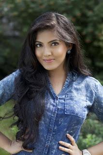 Actress Anaswara Pictureshoot Gallery  0007.jpg
