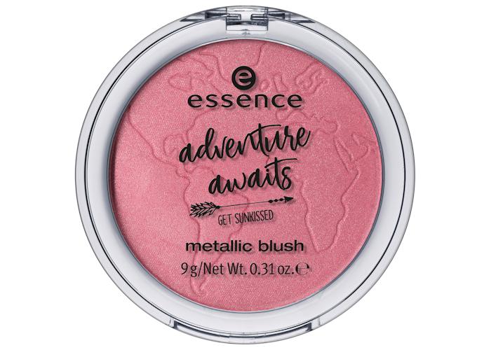 essence-adventure-awaits-metallic-blush