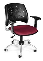 OFM Stars Chair