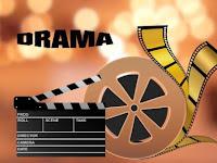Pengertian, Jenis, Istilah DRAMA (Sendratari, Tragedi, Komedi, Opera, Tablo)