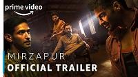 download mirzapur 2 full web series, download mirzapur 2 full movie, mirzapur season 2 download quora, mirzapur 2 movie releasing date, mirzapur 2 movie all episode download, mirzapur season 2 cast