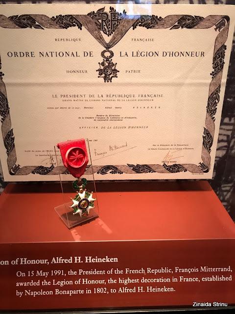 legiunea-de-onoare-alfred-heineken-1991