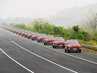 Rental Mobil Bali - Memilih Penyewaan Mobil untuk Liburan di Bali