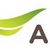 AIS เดินหน้าทำงานร่วมกับทุกฝ่ายสกัดการโทร และ SMS กวนใจ ปกป้องลูกค้าเต็มที่