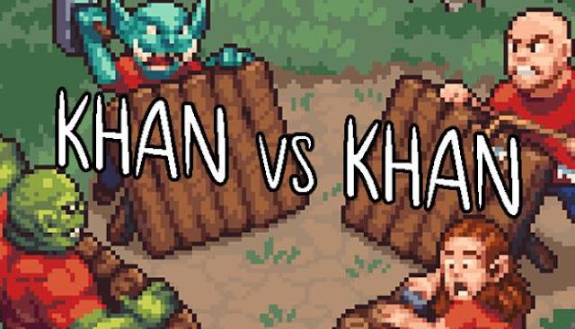 Khan-VS-Kahn-Free-Download