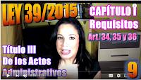 ley-39/2015-de-1-de-octubre