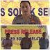 Viral di Medsos, Pihak Kepolisian Telusuri Pengunggah Pertama Video Pembakaran Tambang Emas di Solok Selatan
