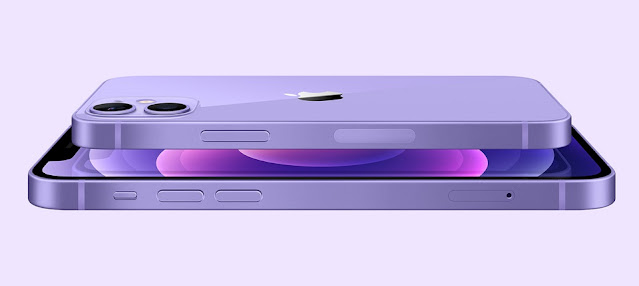 apple-unveils-iphone-12-in-purple-color