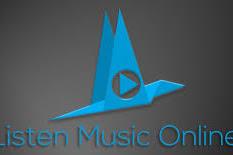 Aplikasi Musik Online Populer Yang Sering Digunakan di Smartphone