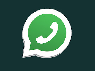 WhatsApp  Develops a Review Tool for Voice Messages; Soon to be Launched