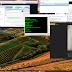 Unicope N7 Remove Lock Screen