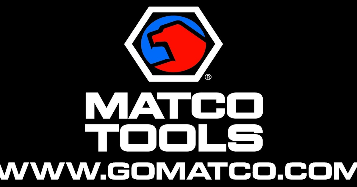 "capital city speedway: matco tools ""wrenches"" a deal with ccs"