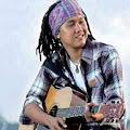 Lirik Lagu Pejuang Fajar - Dhyo Haw