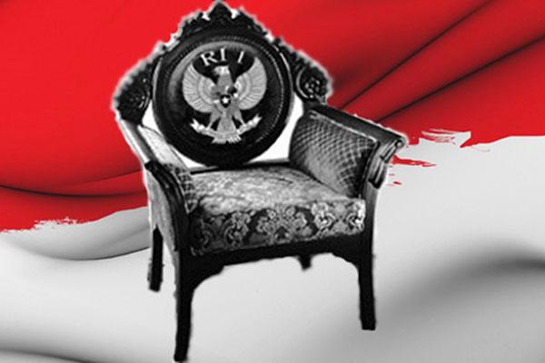 KAMI Terindikasi Ingin Merebut Pemerintahan Secara Inkonstitusional