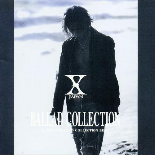x japan born to be free mp3