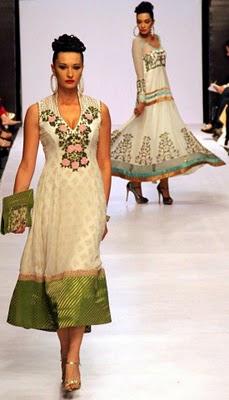 Fashion Designers Online Fashion Blog Fashion Trends Latest Fashion In Pakistan