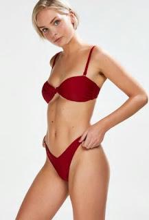 https://www.hunkemoller.dk/high-leg-bikinitrusse-pagoda-roed-166963.html