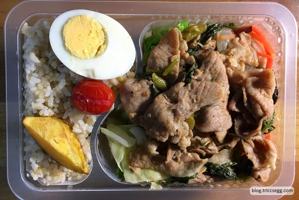 米蘭餐盒週四(2).jpg