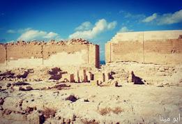 مواقع مصرية ضمن قائمة التراث العالمي لليونسكو