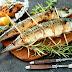 Balık yemek Parkinson hastalığının 'önlenmesine yardımcı oluyor'