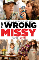 Hollywood romantic movies of all time The wrong missy